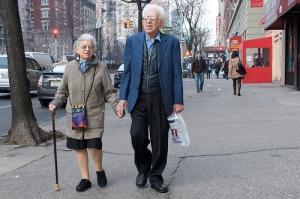 old-people-walking