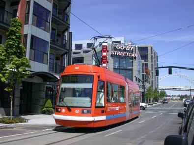 Portland_TransitOrientedDev
