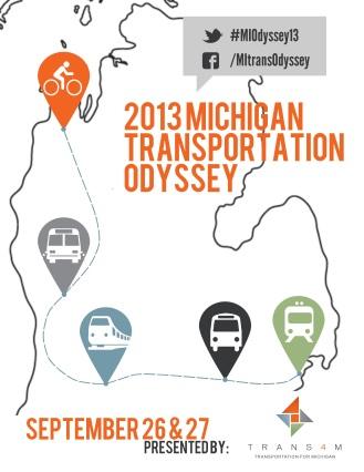 Odyssey_Graphic2013_v4