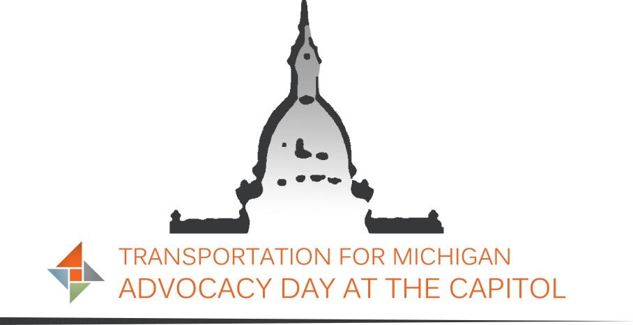 Advocacy Day Logo