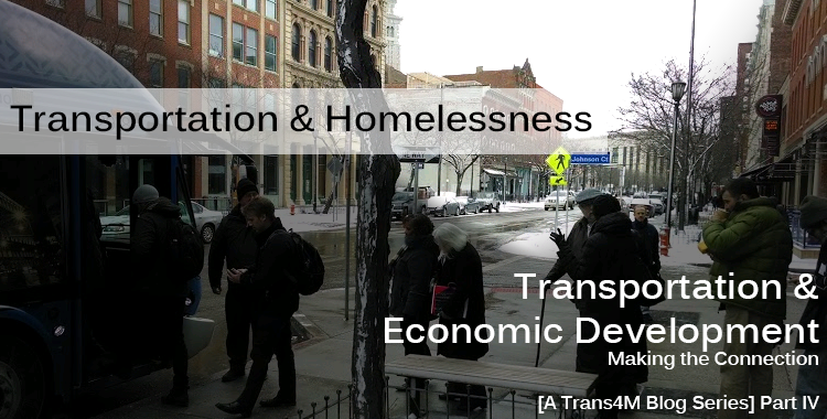TranspoED_HeaderHomeless