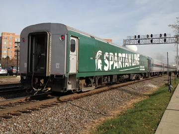 Spartan-line-photo-in-chicago