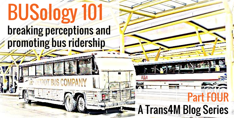 Transit Matters Blog Series Header