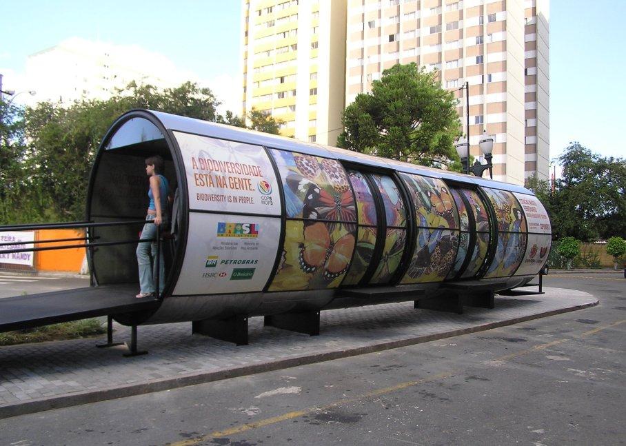 COP8MOP3_2006_Curitiba_busstop_2