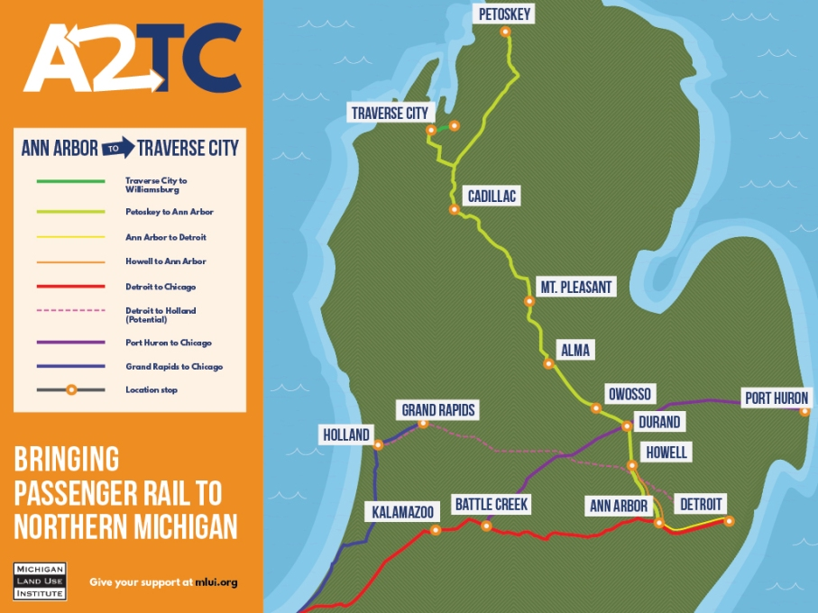 A2TC-Rail-Map New