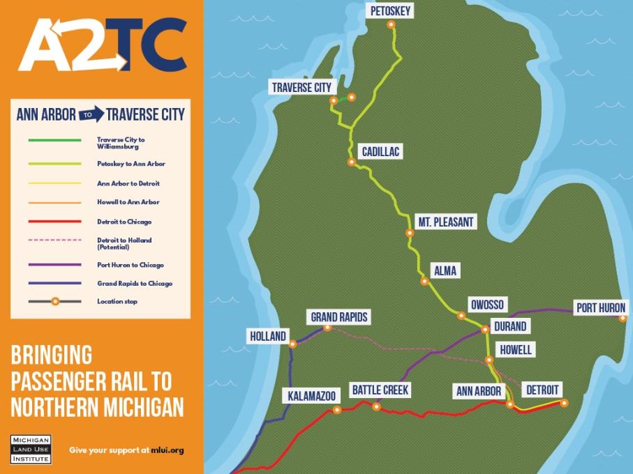 A2TC-Rail-Map New
